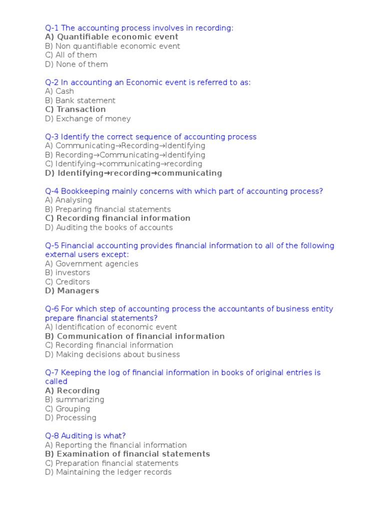Dd Form 214 Worksheet Worksheets For School - Studioxcess
