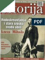 Istorija 06 (2010-07)