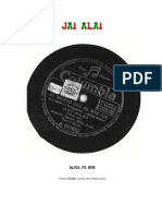 Jai Alai_disco.pdf