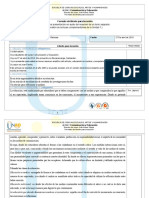 Eidart_Alzate_Formato de Libreto Para Locución -Tarea 1