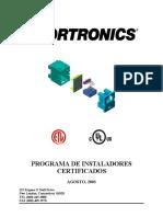 CIP01-08-2003