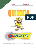 QUIMICA_ACADEMIA ARGOS.pdf