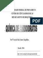 quimicacarb.pdf