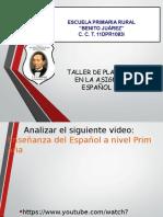 español_1°_grado_jc_cervantesruiz