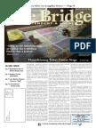 The Bridge, June 2, 2016