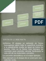 CLASE CORROSIÓN II.ppt