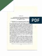 Fairbairn - Las Estructuras Endopsíquicas Consideradas en Términos de Relaciones de Objeto