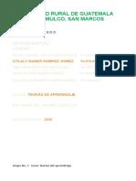 PLAN DE CLASE TEORIA DEL APRENDIZAJE CONDUCTISTA.docx