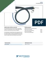 AWK Cable Bundle_6308EN-00