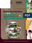 Contaduria.pdf