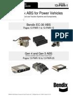 ToyotaPriusElectricalWiringDiagramspdf - Toyota prius wiring diagram pdf