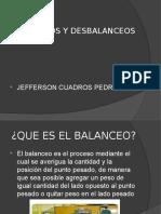 balanceo[1]