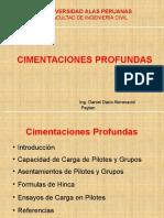 Cimentaciones-Profundas-PPT.pptx