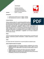 Informe-Lafrancol
