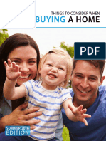 RE/MAX Real Estate Solutions Summer Buyer Guide 2016