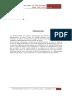 Visita Piñipampa Informe