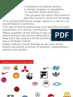 Brand Identity & Prism 2.pptx