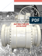 BAF-ball valves rev 1.pdf