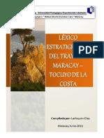 lexico estratigrafico (2)
