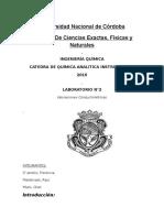 Corregido TPN1 2016 Conductimetria Damelio Maldonado Miani Corregido 29 05