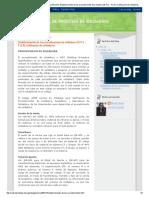 CONTROL de PROCESOS de SOLDADURA_ Establecimiento de Los Procedimientos de Soldadura (W.P.S. - P.Q.R)