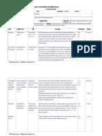 portfolio task 12