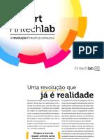 Report FintechLab