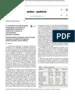 VENTILACION ASISTIDA.pdf