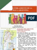 ETAPAS DEL POBLAMIENTO ARGENTINO.pdf