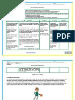 Planeacionesdeeducacionfisicaparapreescolar 141027182705 Conversion Gate02
