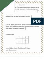 1083869562_E.pdf