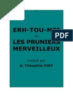 piry_pruniers
