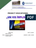 proiect_1_decembrie.doc