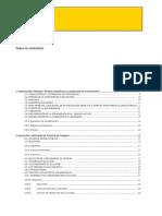 TEMA 15.- El régimen jurídico de los empleados públicos al servicio de la Comunidad de Castilla y León (I)