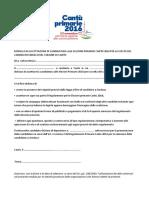 MODELLO DI ACCETTAZIONE DI CANDIDATURA.pdf