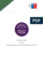 Orientaciones para Directivos y establecimientos.pdf