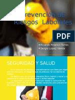 Prevención de Riesgos Laborales (1).Pptx (1)