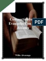 compartiendo-el-evangelio-con-los-jovenes-por-willie-alvarenga.pdf