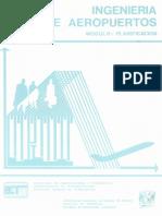 Ingeniería de Aeropuertos