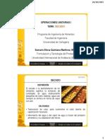 Secado  (2).pdf