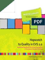 Hopscotch EVS Info 2015