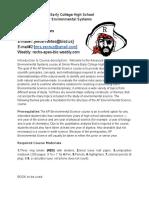 apenvironmentalsystems  4