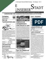 Mitteilungsblatt 2016-14