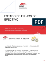 EFE ppppp.pdf