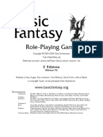 Basic-Fantasy-RPG-Rules-r75-ita2.pdf