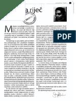 Ladja 2014 br 31 str 1 Sanja Plevko.pdf