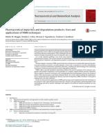 J Pharm Biomed Anal 2014 101 102