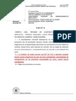 acordao_lesao.pdf