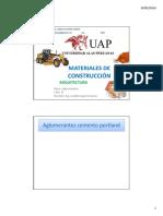 AglomerantesAglomerantes.pdf