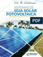 Livro Digital de Introdução Aos Sistemas Solares Novo